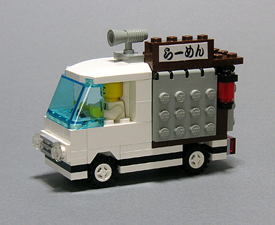 kitchen-car-01.jpg