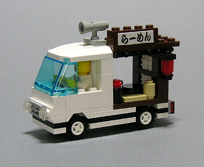 kitchen-car-02.jpg