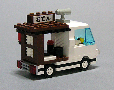 kitchen-car-03.jpg
