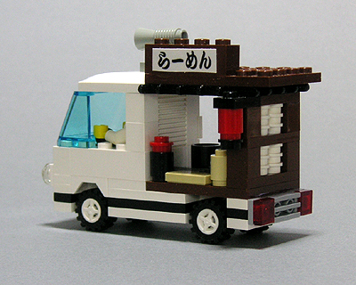 kitchen-car-04.jpg