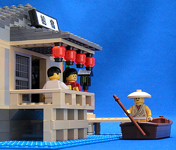 japanese-boat-house-04.jpg