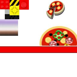 pizza_van_1.png