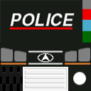 police_car_1.png