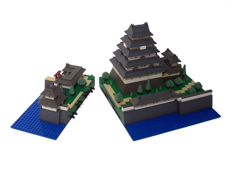 53_edo_castle_japan_sectional.jpg