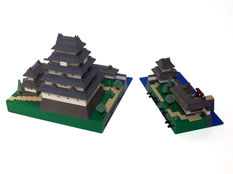 54_edo_castle_japan_sectional.jpg