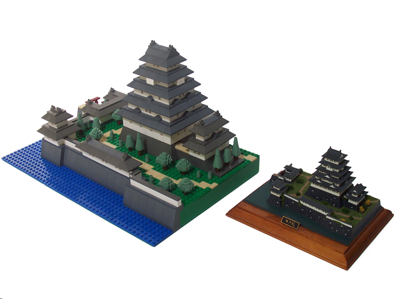 55_edo_castle_japan_comparison.jpg