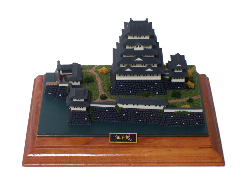 57_edo_castle_japan_original.jpg