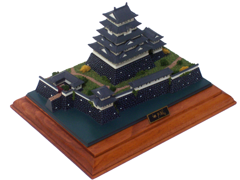 58_edo_castle_japan_original.jpg