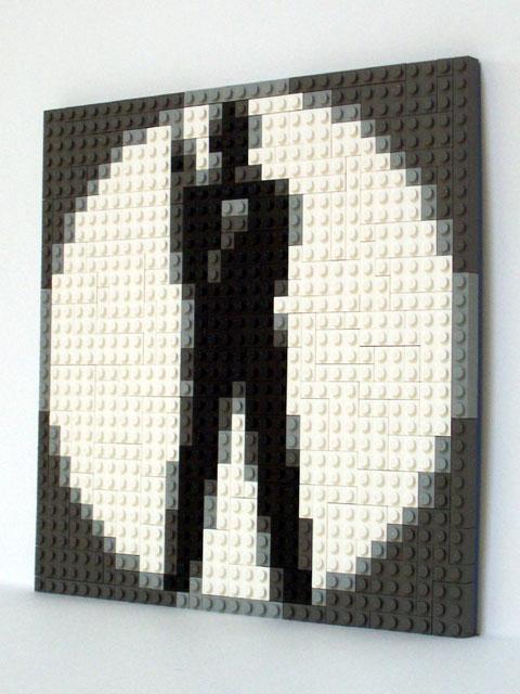 http://www.brickshelf.com/gallery/Y-Bros-P/Mosaics/James-Bond/bond_1.jpg