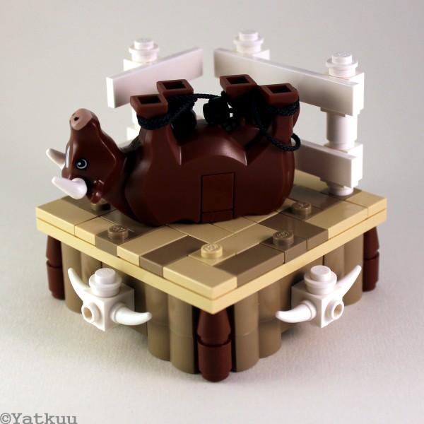 cow2ss.jpg