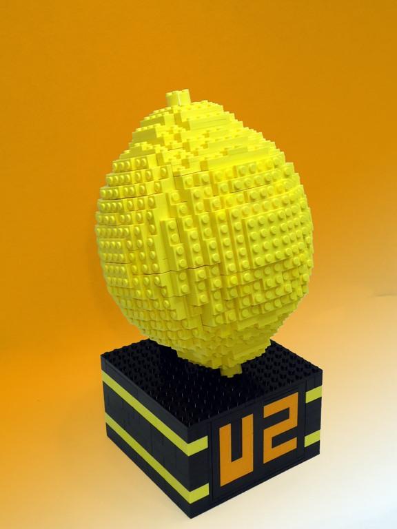 lemon-1s.jpg