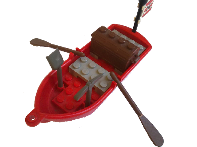 boat4.png