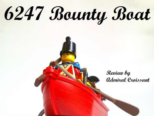 bountyboat.12.png