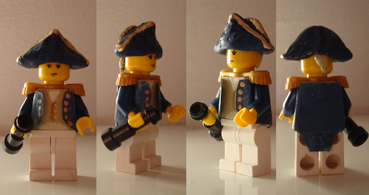 naval_officer_2.png