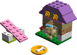 puppys_playhouse.png