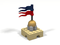 day_01_kaliphlian_flag_small.png