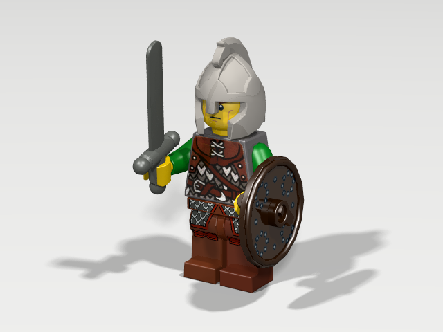 day_02_mitgardian_fig_1.png