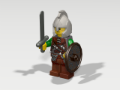 day_02_mitgardian_fig_1_small.png