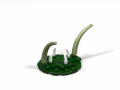 day_03_nocturnus_swamp_monster_small.png