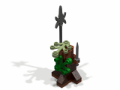 day_06_avalonian_weapons_small.png