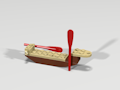 day_07_kaliphlian_boat_small.png