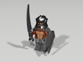 day_08_nocturnus_fig_2_small.png