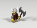 day_20_mitgardian_fig_2_small.png