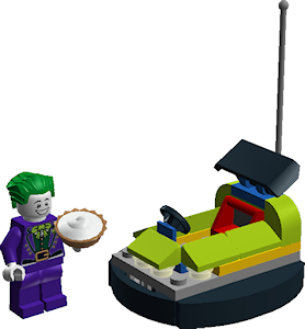 joker_bumper_car.png