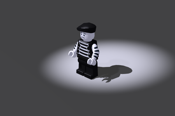mime_2.png