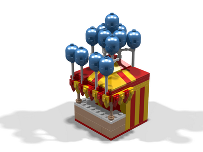 rct_-_balloon_stall_small.png
