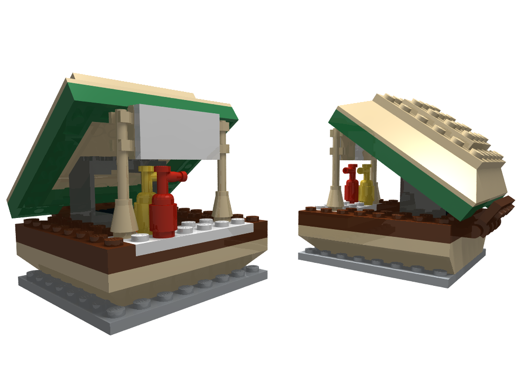 rct_-_burger_bar_1.png