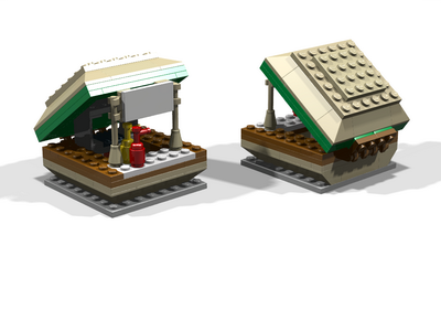 rct_-_burger_bar_small.png