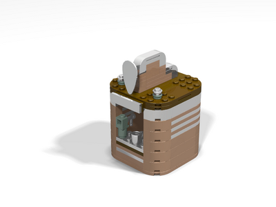 rct_-_coffee_shop_small.png