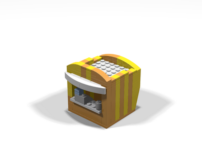 rct_-_fries_shop_small.png