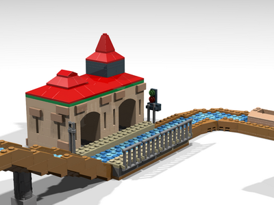 rct_-_log_flume_small_2.png