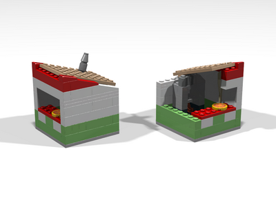 rct_-_pizza_stall_small.png