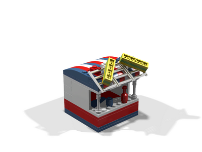 rct_-_sub_sandwich_stall_small.png
