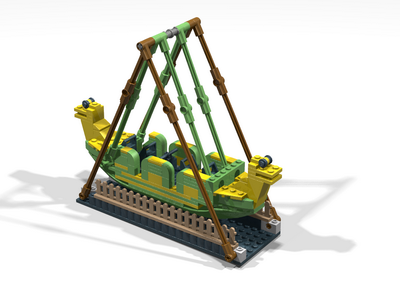 rct_-_swinging_ship_small.png