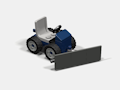 day_11_mini_snowplow_small.png