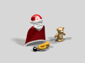 day_24_santa_disguise_small.png