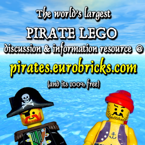 zpirate-forum-brickshelf.jpg