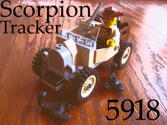 legoscorpiontrackerpicturestitlepic.jpg