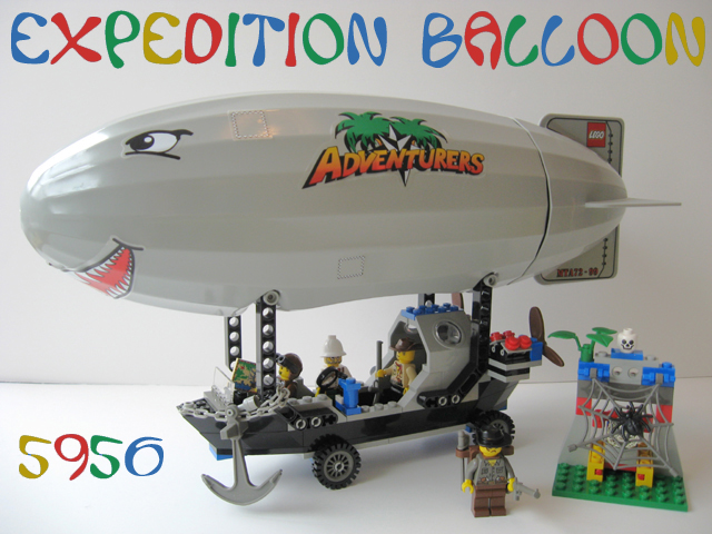 lego_expedition_balloon_pictures_063resized_title_pic.jpg