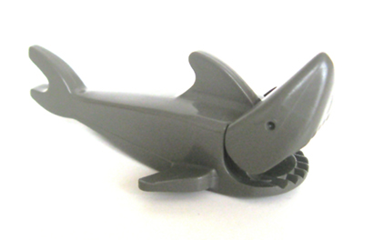 shark12rszd.jpg