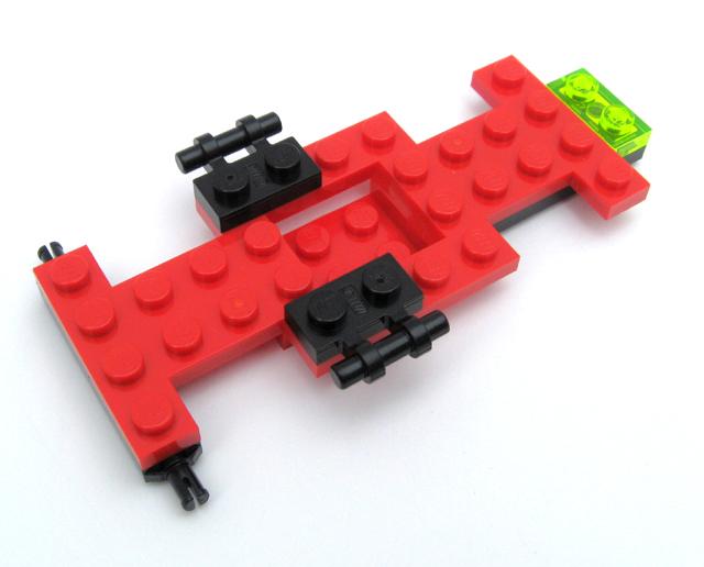 buggy14.jpg