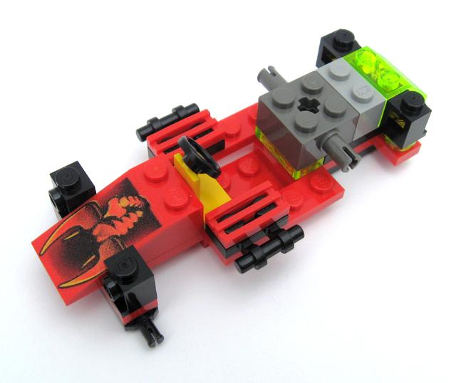 buggy15.jpg