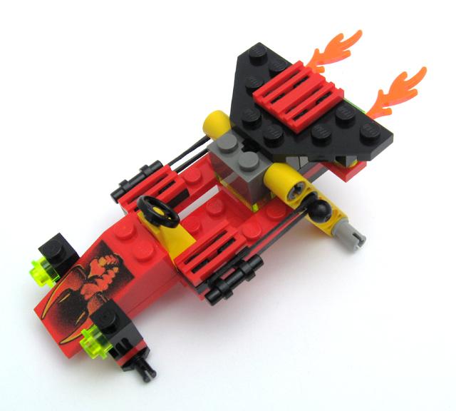 buggy16.jpg