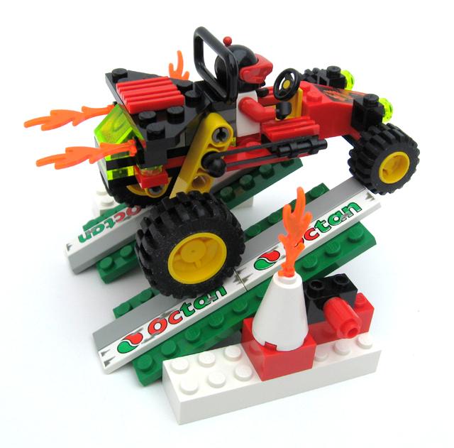 buggy28.jpg