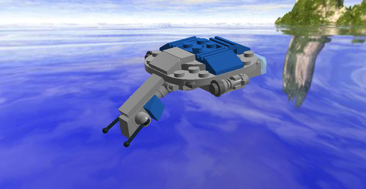 droid_gunship_mini.png