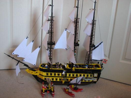 ship_attack.jpg